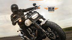 Harley-Davidson® ฉลองครบรอบ 115 ปี  ด้วยกิจกรรม FREEDOM DEMO DAYS