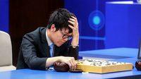 AlphaGo ผงาด!! ชนะเซียนโกะมือหนึ่งของโลก 2 ครั้งซ้อน เตรียมคว้าแชมป์ 3 เกมรวด