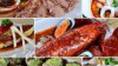 5 พิกัด ร้านอาหารเด็ดในกรุงเทพที่ไม่ปิด วันสงกรานต์ 2558