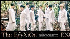 """EXO มาไทยแน่! พร้อมมหากาพย์การแสดง """"คอนเสิร์ต 3 วัน – 3 รอบ อิมแพ็คฯ"""" !!"""