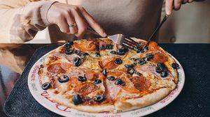 20 เมนูอาหาร ที่คนรักสุขภาพ ไม่มีวันกิน !!