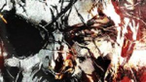 """Konami คุยโว! Metal Gear Solid 5 มันคือ""""เกมส์ยอดเยี่ยม"""" แห่งปี"""