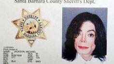 ตำรวจเผยหลักฐาน 'ไมเคิล แจ็คสัน สะสมอัลบั้มนู้ดเด็กผู้ชาย!'