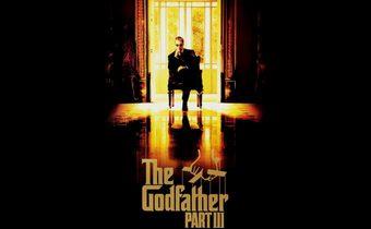 The Godfather : Part III เดอะ ก็อดฟาเธอร์ 3.1