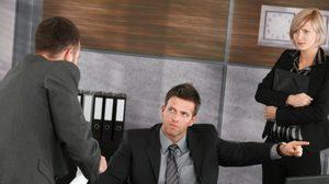ราศีใดในช่วงนี้ ธุรกิจสะดุดกึ๊ก มีดวงขัดแย้งกับผู้มีอิทธิพล