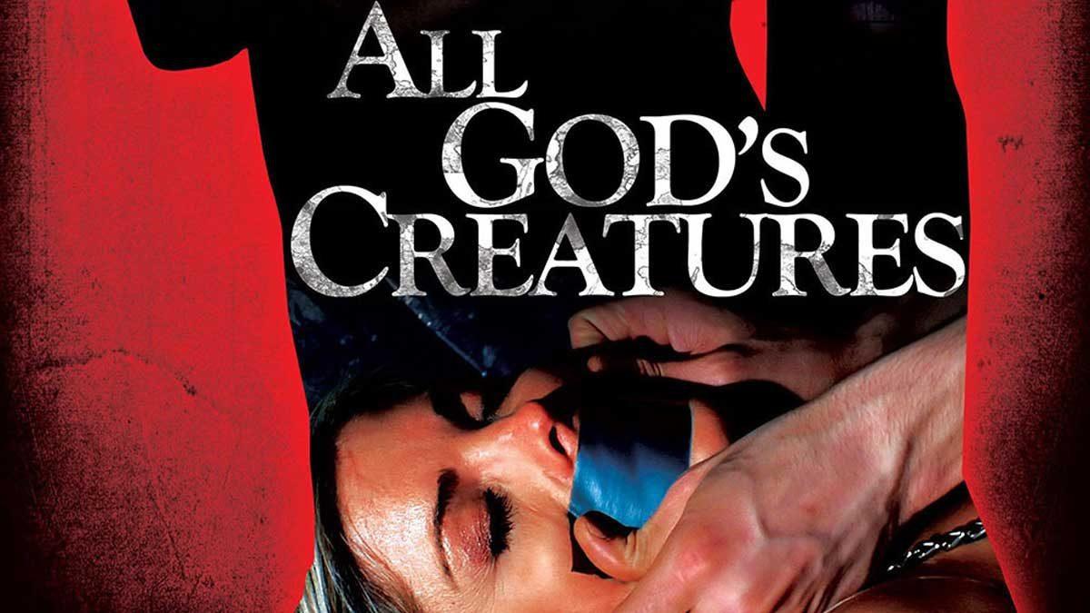 All God's Creatures ราตรีนี้มีเชือด (เต็มเรื่อง)