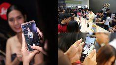 ผู้บริหาร Huawei ยิ้มแก้มปริ Mate 10 Pro เปิดตัวแรง ยอดจองพุ่งกว่า 4 เท่า!!