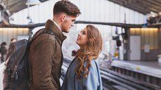 รักระยะไกล มีผลต่อความสัมพันธ์จริงไหม? จะทำยังไงให้ไปต่อรอด