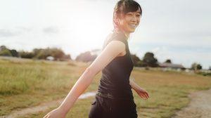 เดินออกกำลังกาย อย่างไรถึงจะถูกต้อง เผาผลาญไขมันได้ดี?