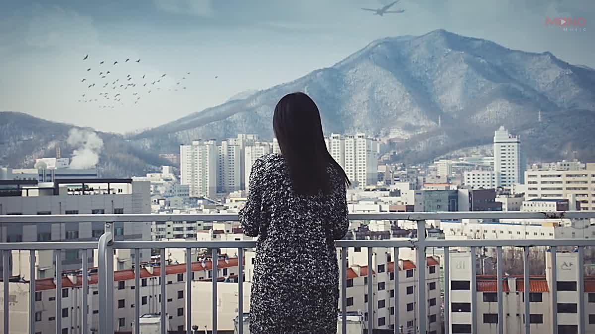 [VIC] 축배 (Toast) MV TEASER