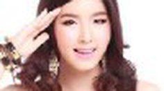 แฟชั่น ซอ จียอน สาวเกาหลี ผู้หลงใหลความเป็นไทย