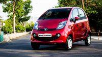 อวสาน Tata Nano ปิดฉากตำนานรถยนต์ที่ ราคาถูก ที่สุดในโลก