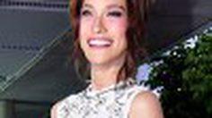 พลอย-เฌอมาลย์ สวมชุดมูลค่า 2 ล้าน ร่วมงาน Nine Entertain Awards