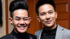 เก่ง ธชย – โน้ต ศรัณย์ เฮ! เด็กไทยคว้าแชมป์ชุดประจำชาติ