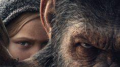 นักวิจารณ์ชี้ข้อผิดพลาดของ War for the Planet of the Apes
