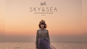 Sky & Sea – เอิ๊ต ภัทรวี