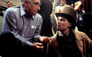 (BIOSCOPE ก้าวแรก) มาร์ติน สกอร์เซซี เส้นทางทำหนังสุดช้ำใจของคุณปู่ซ่าบ้าพลัง ผู้พลิกวงการหนังอเมริกามาแล้ว!