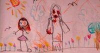 ไดอารี่สุดหลอนของเด็กน้อย ถึงเพื่อนในจิตนาการที่ไม่มีใครมองเห็น
