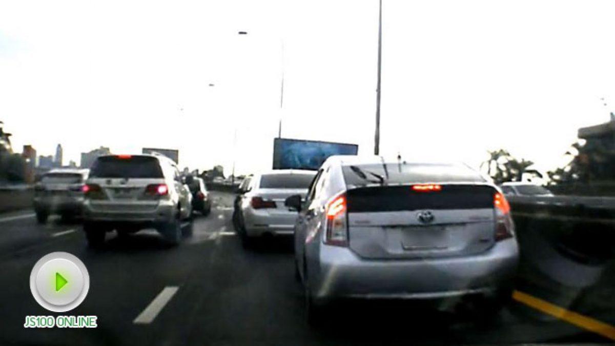 คุณว่าอุบัติเหตุในครั้งนี้ เกิดขึ้นจากสาเหตุใด ?? (21-11-2560)