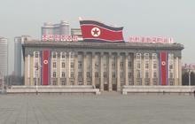 ผู้นำสหรัฐฯ ระบุว่าอาจเลื่อนการพบปะผู้นำเกาหลีเหนือ