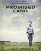 Promised Land สวรรค์แห่งนี้?ไม่สิ้นหวัง