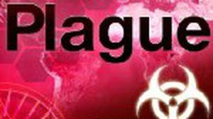 Plague Inc. เกม iPhone Android เชื้อโรคถล่มโลกา