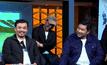 Entertainment Now 12-10-58