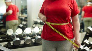 ลดยังไงก็เท่าเดิม! เปิด 5 เหตุผลที่ทำให้คุณ ลดน้ำหนักไม่สำเร็จ สักที