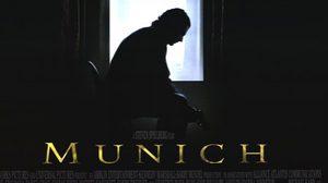 สังหารโหด! ก่อการร้าย ใน Munich หนังดีตีแพร่ภัยร้ายสะเทือนโลก