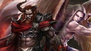 MThai Game แจกไอเทมพิเศษเกมส์มือถือ Destiny of Throne