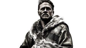 """ชมโปสเตอร์และตัวอย่างซับไทย ที่จะทำให้ """"King Arthur"""" กลับมาอีกครั้ง"""