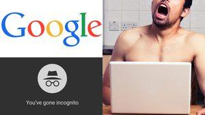ฟีเจอร์ลับ ๆ จาก Google จะแอบส่งซิกมาให้เราเมื่อ ดูหนังโป๊มากเกินไป