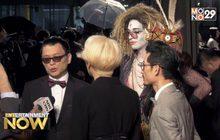 หลากหลายกิจกรรมใน Tokyo International Film Festival 2017