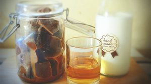 10 สูตรเมนูเครื่องดื่มหวานเย็น ที่จะช่วยพยุงชีวิตกลางแดดร้อนๆ