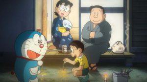 7 สิงหาคม ฉลองวันเกิด โนบิ โนบิตะ ครบรอบ 52 ปี!!