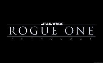 จับตาทิศทางการขยายจักรวาลของ Star Wars
