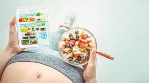 เฉลยให้หายงง! 20 ความเชื่อ เกี่ยวกับการกินอาหาร ที่แท้จริงหรือไม่?