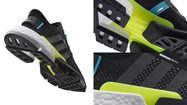 adidas Originals เผยโฉม P.O.D System สตรีทสนีกเกอร์รุ่นใหม่สุดล้ำ
