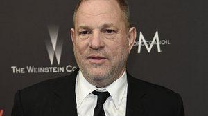 """The Weinstein Company เตรียมแขวนป้าย """"ล้มละลาย"""" หลังขายไม่สำเร็จ"""