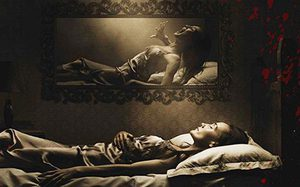 โดนผีอำครั้งสุดท้ายเมื่อไร!!? Slumber ปลุกประสบการณ์ผีอำ หลับเป็นหลอน ตื่นเป็นตาย