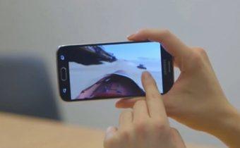 Facebook เปิดตัววิดีโอ 360 องศา