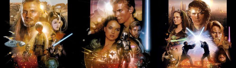 Star Wars I : The Phantom Menace สตาร์ วอร์ส เอพพิโซด 1 : ภัยซ่อนเร้น