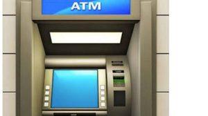 เตือนภัย! แก๊งสกิมเมอร์ ติดตั้งอุปกรณ์ฉกข้อมูลที่ตู้ ATM อีกแล้ว