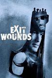 Exit Wounds ยุทธการล้างบางเดนคน