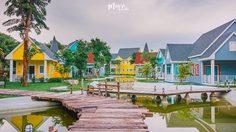 10 ที่พักยอดนิยมในเมืองไทย ปี 2016