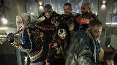 Suicide Squad เริ่มแผ่ว! น้องใหม่ Sausage Party และ Pete's Dragon ขึ้นที่สองและสามบ็อกซ์ออฟฟิศ