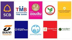 วางแผนการเงินให้ดี! 26 ต.ค. นี้ ธนาคารปิดทุกสาขา ให้ พนง. ร่วมงานพระราชพิธีฯ