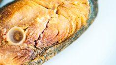 วิธีลดความเค็มของปลาเค็ม ก่อนนำไปทำอาหาร