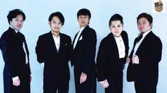 วงดนตรีญี่ปุ่น Uguisudani Phil Harmony เตรียมอัญเชิญบทเพลงพระราชนิพนธ์ แสดงที่เมืองไทย