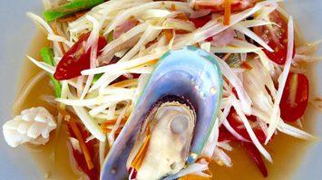 lets-eat-at-sea-pattaya-20